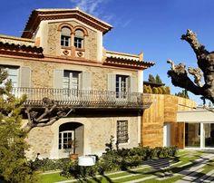 El Celler de Can Roca, Girona - Spain  2nd best restaurant in the world