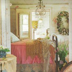 magnolia pearl ranch, Bandera Tx.