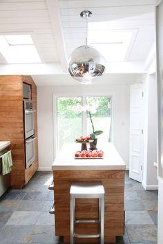 Amy Butler Kitchen.