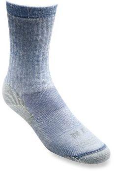 Extra pair of socks