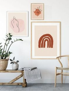 36+ Why No One Is Talking About Interior Graphic Art 45 - pecansthomedecor.com