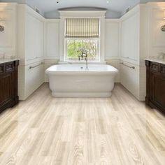 Stainmaster luxury vinyl plank & tile flooring market Stainmaster ...