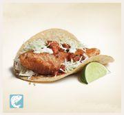 The Original Fish Taco®