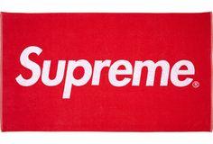 Supreme Summer 2012