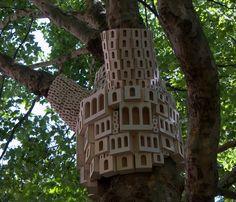 Google Image Result for http://media.treehugger.com/assets/images/2012/01/isl-birds.jpg.492x0_q85_crop-smart.jpg