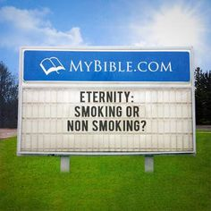 witty inspirational signs on pinterest funny church