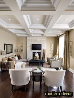 2013 living room - Google Search