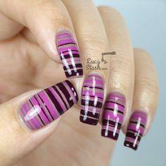 lucysstash's photo on Instagram #nail #nails #nailart