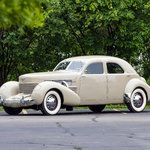 Cars to Watch, and Wish For, at the Monterey Auctions