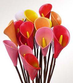 Brazilian Ceramic Flowers - Shop for Brazilian Ceramic Flowers - Stylehive