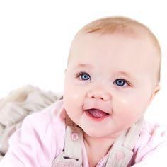 babies | Babies « Shakespeare Studios