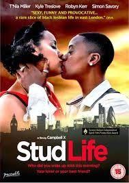 STUD LIFE  Lesbian Movie http://downloadlesbianmovies.blogspot.ca #lesbian #movies #STUD