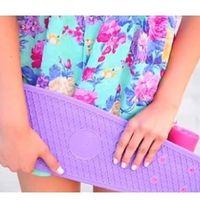 Purple Penny Board:)