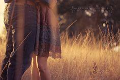 . engag photographi, photo idea