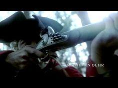 Outlander Opening (Starz) - YouTube
