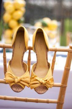 Yellow Cuties <3♥