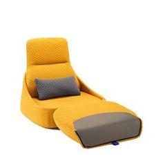 Hosu Convertible Lounge   Coalesse Store