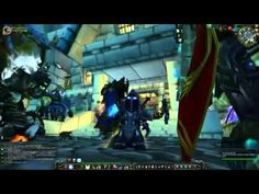Change the way you Play World of Warcraft FOREVER, the most complete blueprint for dominating PvP. Copy this top secret formula of tactics to get the best gear and weapons. Learn how to get unlimited gold with ONE click, all in an easy to follow step by step format.  #WoW #WorldofWarcraft #WoWstrats #wowguides