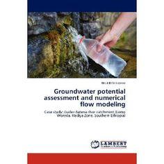 ebook Методы геодинамического анализа