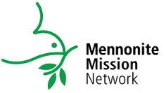 Mennonite Voluntary Services http://www.mennonitemission.net/serve/mvs/Pages/Home.aspx