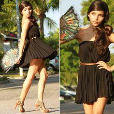 skirt, brazil, summer dresses, fashion, heel
