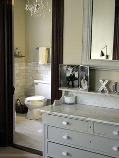 master bathroom ideas - Google Search