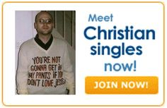 Wanted stop new jersey dating coach has proven