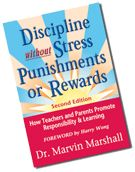 Discipline.  This looks like an interesting book that I should try to read eventually