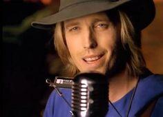 Tom Petty peopl, roll, band, tom petty, favorit musician, lovetom petti, entertain, rock, favorit singer