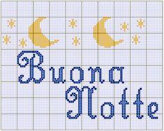 buonanotte 21477 | Tutto Mamma