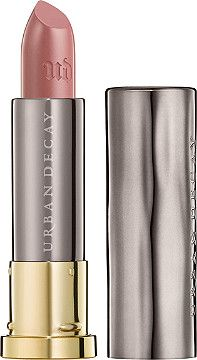 Urban Decay Vice Lip
