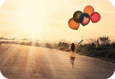"""""""Mi felicidad consiste en que sé apreciar lo que tengo y no deseo con exceso lo que no tengo"""". Leon Tolstoi."""