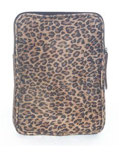 Cofi Case - Western Tablet/eBook CoFi Case - Leopard, $74.99 (http://store.coficase.com/western-tablet-ebook-cofi-case-leopard/) Step out in style with this fabulous Leopard Print Leather tablet/ebook CoFi Case! Protective, durable, and fashionable for spring, summer, winter or fall!