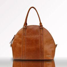 Eden Diaper Bag