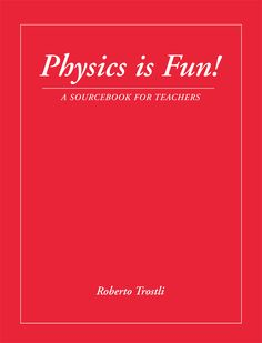 Physics is Fun-science, physics, waldorf science lots of free studies for physics here http://mypages.iit.edu/~smile/physinde.html#p2
