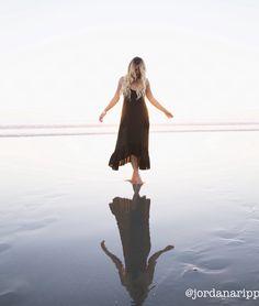 Walking on water #bo