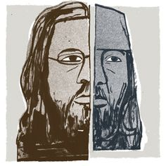 """Leland de la Durantaye:  """"The Ethics of David Foster Wallace,"""" March/April 2011.  Discussion of This is Water and Fate, Time, and Language:  An Essay on Free Will."""