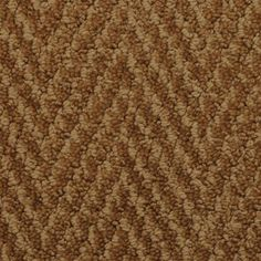 Carpet on Pinterest | Texture, Casual and Earth Tones