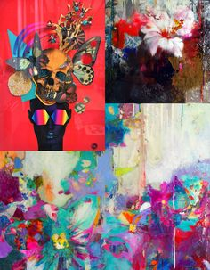 fair 2013, art fair, bristol art, afford art