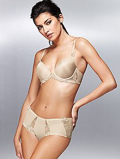 For the bride to be on pinterest underwire bras lingerie bridal