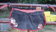 blue, aprons, 4th of july, apron patterns, women's jeans