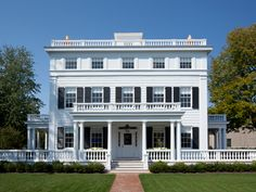 topping rose house - bridgehampton ny