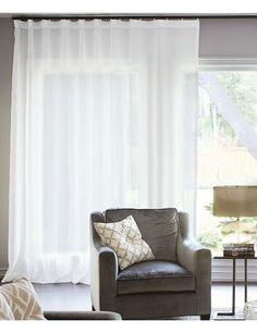 window treatment, photo galleries