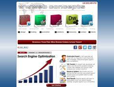 http://www.ebconcepts.com/asp/seo.asp