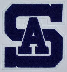 St. Anthony High School, Long Beach, Ca.
