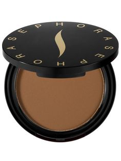 Our Top 10 Bronzers: Sephora Collection Color Adapt Bronzer