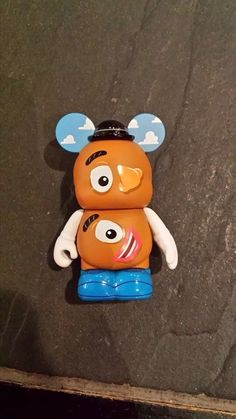 <p>Today+saw+the+release+of+the+new+Toy+Story+Series+2+at+D-Street+in+Walt+Disney+World+