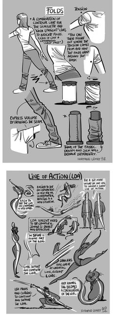 griselda_drawing_tips_8 drawing tips