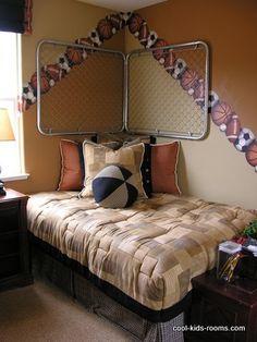 teen boys bedrooms, boys bedrooms ideas, bedroom decor ideas, boys bedrooms, kids rooms, decorating boys bedrooms,  childrens rooms