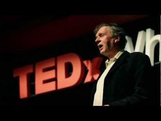 The Science Delusion: Rupert Sheldrake at TEDxWhitechapel